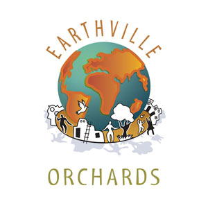 Earthville Orchards - Plant Trees for Carbon Offset