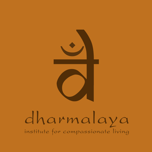 Dharmalaya Institute