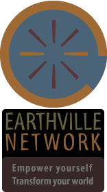 Earthville Network