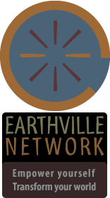 Earthville Network